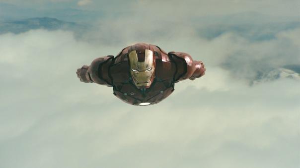 iron-man_a02ccc1b