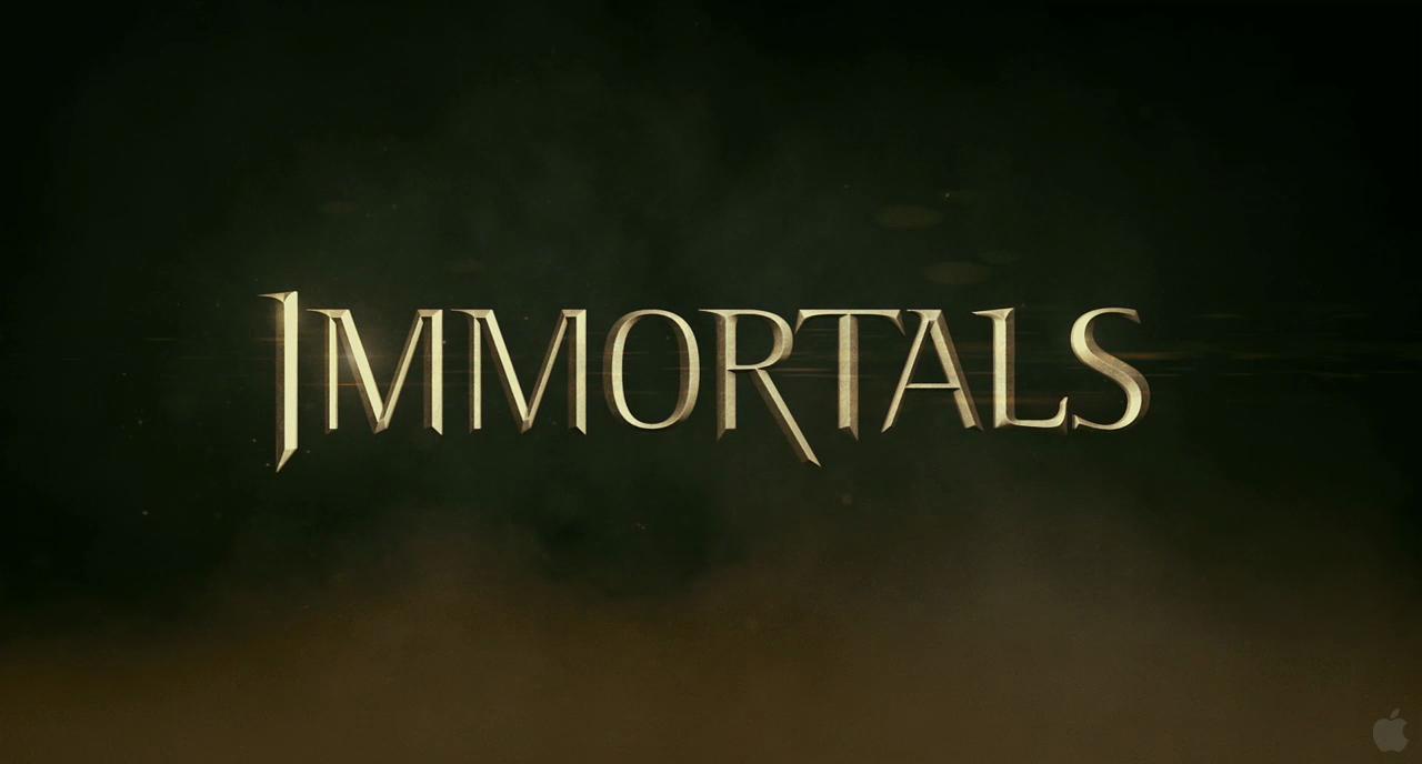 Ares Helmet Immortals Immortals was incoming Ares Helmet Immortals
