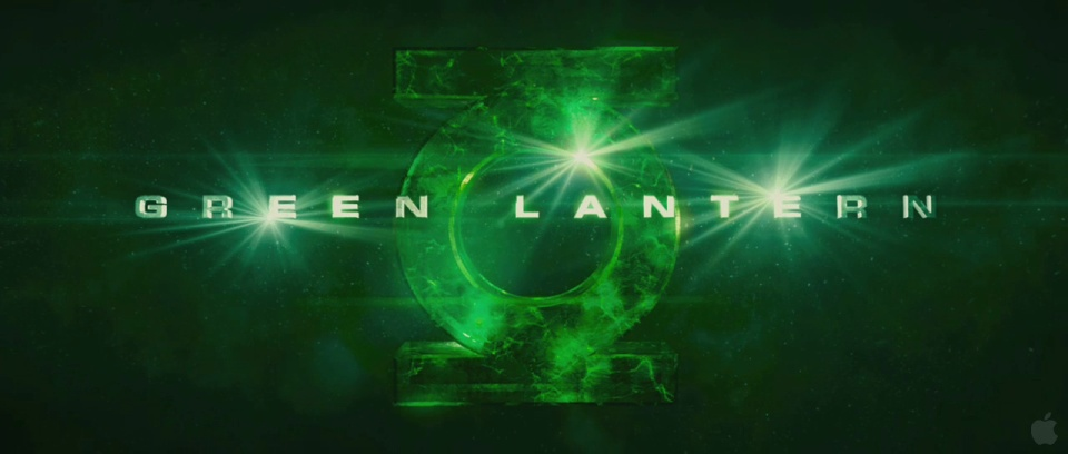 http://desertofreel.files.wordpress.com/2011/06/green-lantern-end-title.jpg